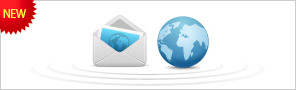 opera-web-integration-email