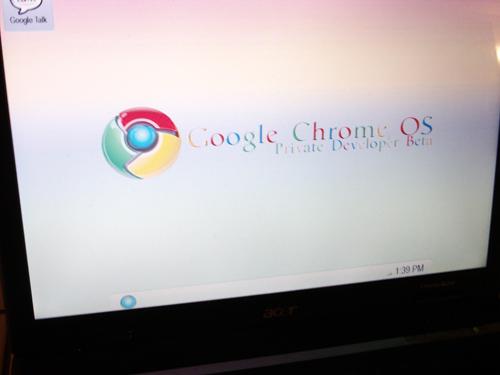 google-chrome-os-screenshot