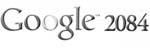 google2084-small