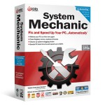 System-Mechanic-9-promotional-offer