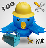 100-twitter-tools-collection