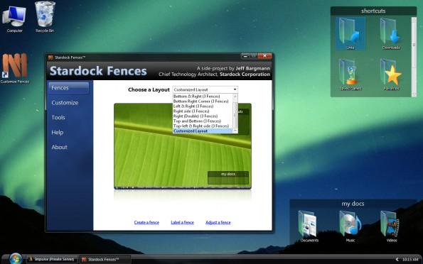 desktop-fences