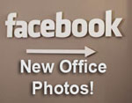 facebook-new-office-photos