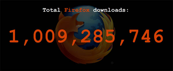 firefox-downloads-counter