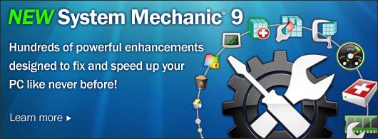 System-Mechanic-9-banner