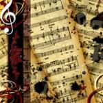 make-music-online-free