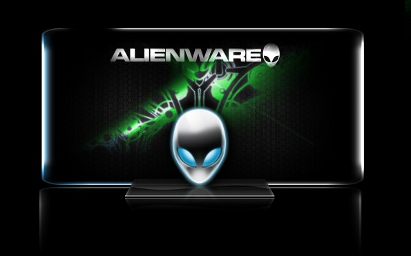 alienware_reflect_by_rg_promise