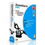ZoneAlarm for Windows 7 compatible