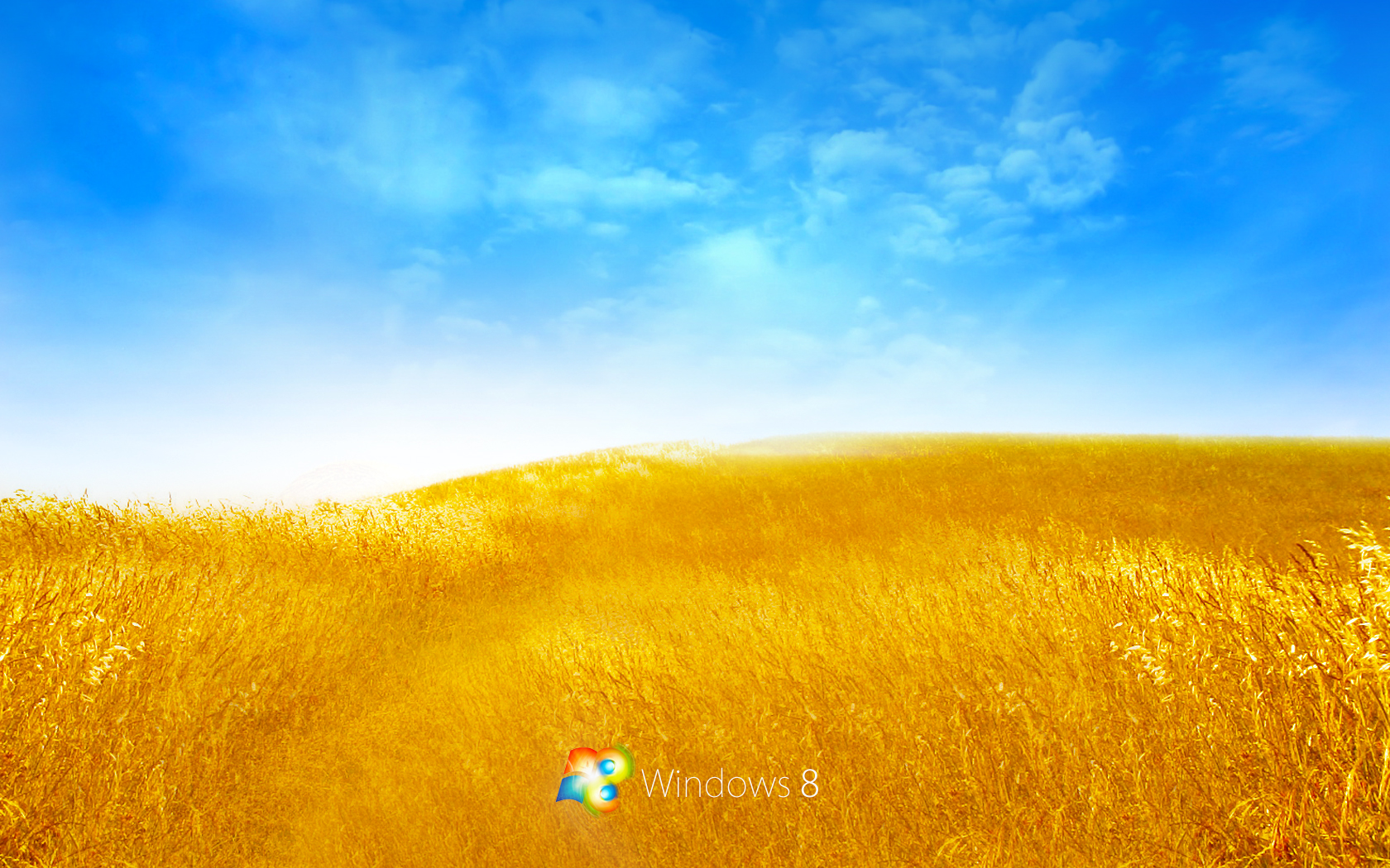30 beautiful windows 8 wallpapers in high quality for Best quality windows
