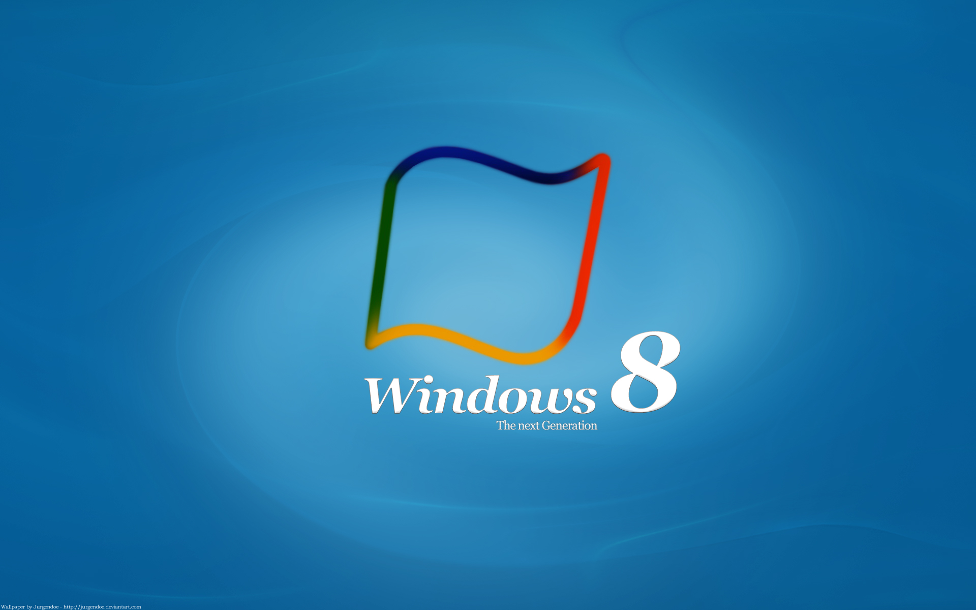 30 Beautiful Windows 8...