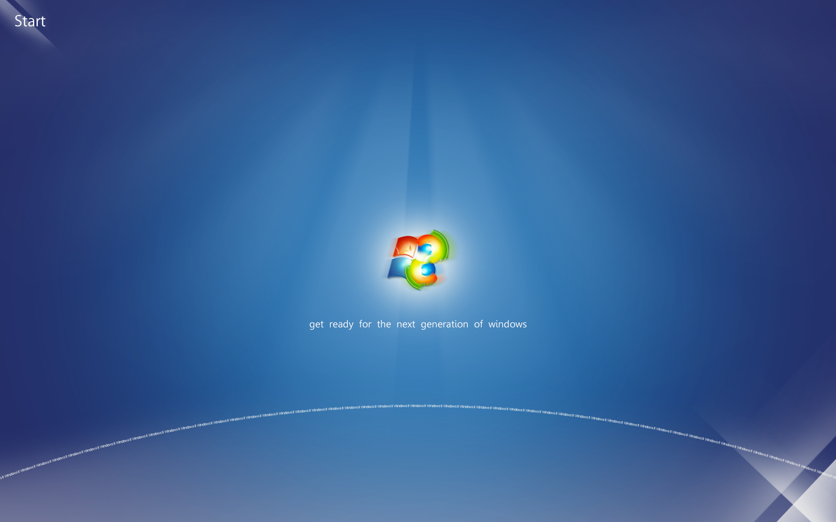 Windows 8 The Official Review: 30 Beautiful Windows 8 Wallpapers In High Quality