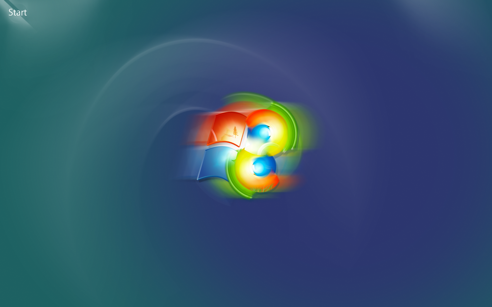 30 beautiful windows 8 wallpapers in high quality for High quality windows