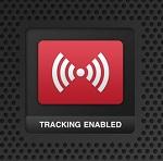 GadgetTrak iPhone App
