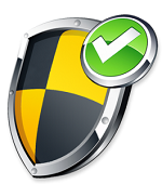 security shield app