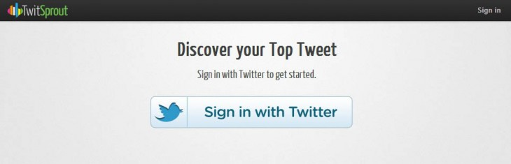 mytoptweets twitter tool