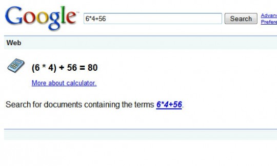 google-search-calculator