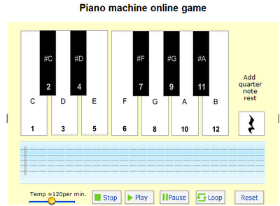 piano_machine_online_game