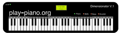 play_piano_online_org