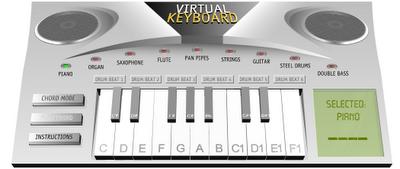 virtual_keyboard_piano_online